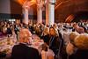 Steven Holm and Debrah Lee Charatan with Gloria and Laurence Lieberman, Elizabeth Steimberg, David Weiner, Bennat and Gretchen Berger (jewishpartisans) Tags: steven holm debrah lee charatan