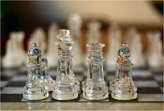 chess.......... (atsjebosma) Tags: chess macro atsjebosma macromondays gamesorgamepieces 2017 schaken november coth5