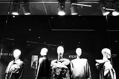 R0024087 (kenny_nhl) Tags: ricoh road grd grdiv grd4 provoke photo photography explore explored city life black blackwhite bw blackandwhite street streetphotography snap shot shadow scene surreal visual 28mm monochrome malaysia dark