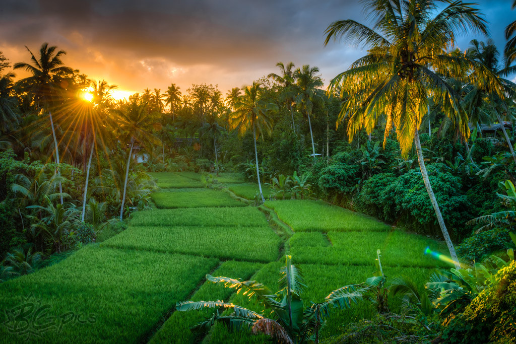 The World S Most Recently Posted Photos Of Pemandanganindah And