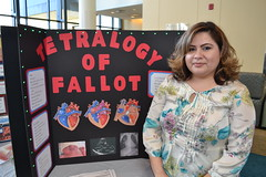College of DuPage 16th Annual Pathophysiology Panorama 2017 85 (COD Newsroom) Tags: collegeofdupage cod dupage dupagecounty pathophysiology pathophysiologypanorama diagnosticmedicalimaging college medical mammography nuclearmedicine radiography sonography pathology imaging students illinois glen ellyn