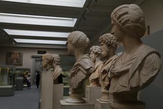 BRITISHMUSEUM (14)