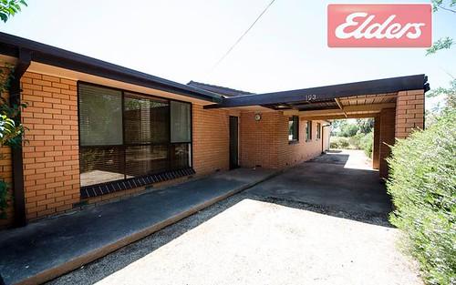 193 Kennedy Street, Howlong NSW 2643