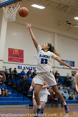 GBB Valley Cath at Blanchet 12.1.17-1-2