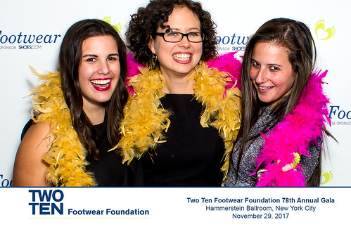 "2017 Annual Gala Photo Booth • <a style=""font-size:0.8em;"" href=""http://www.flickr.com/photos/45709694@N06/38764853631/"" target=""_blank"">View on Flickr</a>"