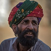 635A0484-Edit-1-2PE006 (Swaranjeet) Tags: pushkar rajasthan india camelfair animalfair 2017 people life rural culture swaranjeet singh photographer thane mumbai