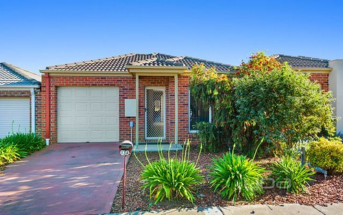 13A Keith Avenue, Sunbury VIC