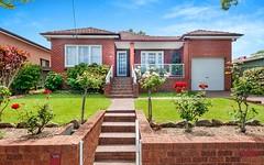 60 Croydon Road, Croydon NSW