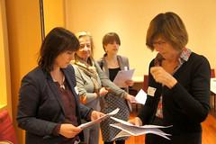 05-12-2017 Belgium-Japan - Cross-cultural Business Communication - DSC08176