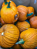 Lots of pumpkins (KyllerCG) Tags: américadonorte california califórnia estadosunidosdaamérica northamerica palmsprings usa abóbora comida estilodevida food jerimum lifestyle pumpkin