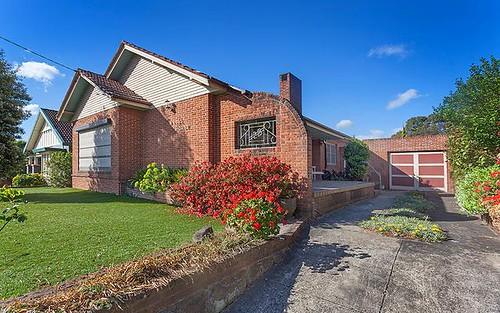 12B Laycock Rd, Penshurst NSW 2222