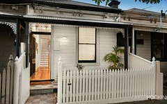 100 Iffla Street, South Melbourne VIC