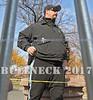 USPP, Nov. '17 -- 49 (Bullneck) Tags: autumn americana washingtondc federalcity macho biglug toughguy bullgoons cops police uniform heroes motorcyclecops motorcyclepolice motorcops uspp usparkpolice gun breeches sentry