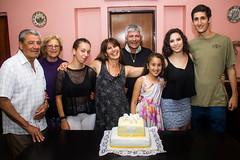 communion (Anthony Einseinhein) Tags: comunion communion ludmila fiesta familia ph photo foto family ituzaingo buenos aires argentina