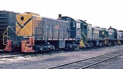 1053_05_19_crop_clean (railfanbear1) Tags: mec pt alco