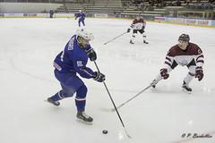 IMG_7376 (HUSKYBRIDES) Tags: fra lat france hockey u20 2018 ice meribel sur glace canon 6d markii