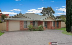 37 Huntley Drive, Blacktown NSW