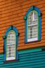 Victorian Diagonal (Oleg S .) Tags: brooklyn usa newyorkcity house architecture victorian diagonal newyork nyc