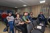 DSC_1454 (UNDP in Ukraine) Tags: donbas donetskregion business undpukraine undp enterpreneurship meeting kramatorsk sme bigstoriesaboutsmallbusiness smallbusinessgrant discussion