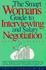 [PDF] FREE The Smart Woman s Guide to Interviewing and Salary Negotiation FOR IPAD (BOOKSYZQYYBCAE) Tags: pdf free the