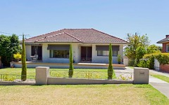 525 Saunders Avenue, East Albury NSW