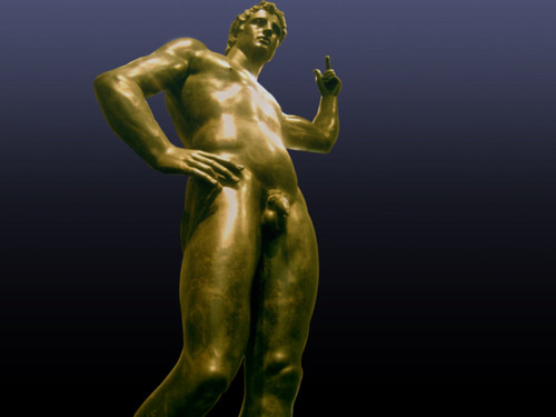 "Museo Metropolitano de Arte  Nueva York, EUA • <a style=""font-size:0.8em;"" href=""http://www.flickr.com/photos/30735181@N00/24032579307/"" target=""_blank"">View on Flickr</a>"