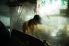 * (Sakulchai Sikitikul) Tags: street streetphotography sony a7s voigtlander 28mm worker lighting taiwan taipei