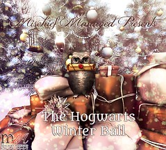 Mischief Managed Presents: the 2024 Winter Ball (Hogwarts Mischief Managed) Tags: secondlife secondlifeharrypotter harrypotter hogwarts hogwartsmischiefmanaged hogwartsroleplay winter christmas ball bash party formal event mischiefmanaged mischiefmanagedsecondlife secondlifemischiefmanaged school harrypotterroleplay