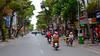DSC_3336 (alpe89) Tags: 2017 asia vietnam hanoi oldquarter hanoioldquarter