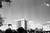 Parsons, Pasadena (edwardcgonzales) Tags: yashica yashicagx yashicaelectro35 yashicaelectro35gx kodak kodaktmax kodaktmax400 tmax400 tmax