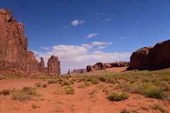 Monument Valley, Arizona, US August 2017 767 (tango-) Tags: monumentvalley arizona us usa america unitedstates west westernunitedstates