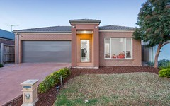 70 Fongeo Drive, Point Cook Vic
