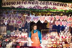 Vienna Christmas market (Jean-Phi92) Tags: canon7dmarkii fb catégorieprojet objectifs streetphoto tamronsp35mmf18divcusd