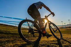 aOC1A0547 (reid.neureiter) Tags: cycling cyclocross bicyclerace bikeracing colorado blfstg201801