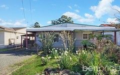 6 Baynes Street, Mount Druitt NSW