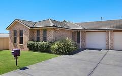 6A Kearsley Street, Aberdare NSW
