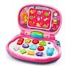 VTech  80-191250 Brilliant Baby Laptop Pink Toy (saidkam29) Tags: 80191250 baby brilliant laptop pink vtech
