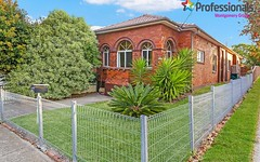85A Mill Street, Carlton NSW