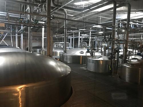 gotemba distillery