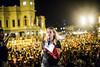#LulaPorMinasGerais - Caravana Dia 8 • 30/10/2017 • Entrevista, BH (MG) (midianinja) Tags: lula minasgerais minas mg caravana inacio luiz da silva brasil povo viagem pt