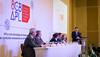 07/11/2017 - 8ª CBAPL (mdic.gov.br) Tags: 8ª conferência brasileira arranjos produtivos locais apls mdic brasil 21 micro pequenas empresas