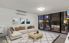 309/668 Bourke Street, Melbourne VIC