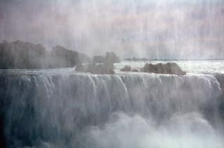 DSC 4791 Niagara Falls