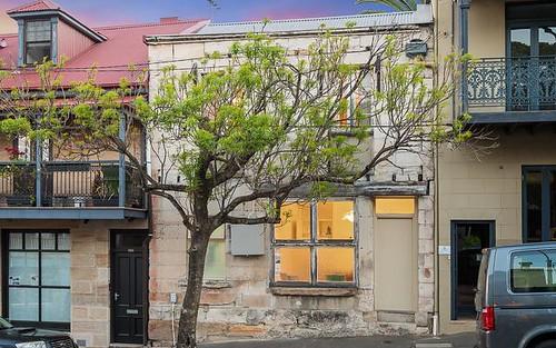 210 Darling Street, Balmain NSW