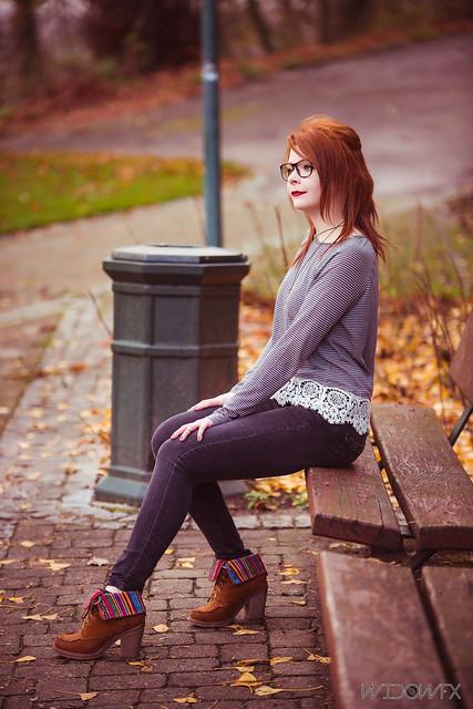 Janina_GB2015-042
