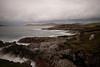 Isle of Harris (Esther Seijmonsbergen) Tags: scotland outerhebrides isleofharris seascape uk europe schotland europa buitenhebriden estherseijmonsbergen ndx10 greyfilter 10stopper daytimelongexposure