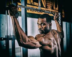 11-08-2017_D700_MW_AMMO_DSC_1767-Edit-Edit.jpg (gryphon1911 [A.Live]) Tags: monster mike bestlightphoto portrait washington american gym blp