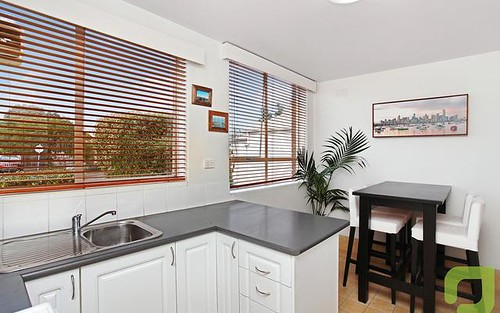 1/13 Dover Rd, Williamstown VIC 3016