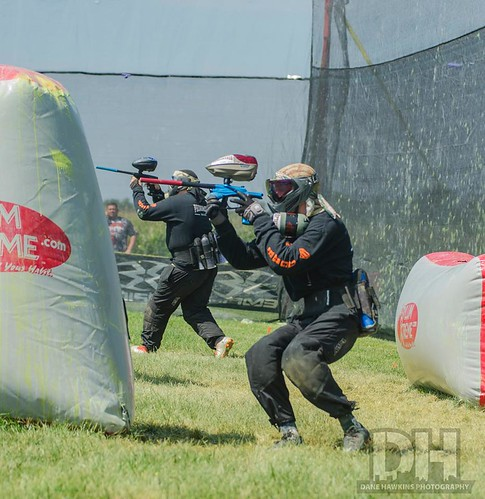paintball-phenomenon-Gateway-Nationals-RT2-2017-111
