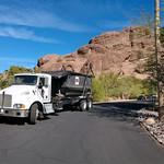 Phoenix Dumpster Rental Arizona 4